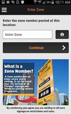 Passport_Screenshot_Zone_Number