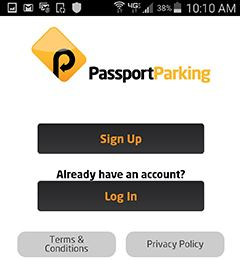 Passport_Screenshot2_Create_Account