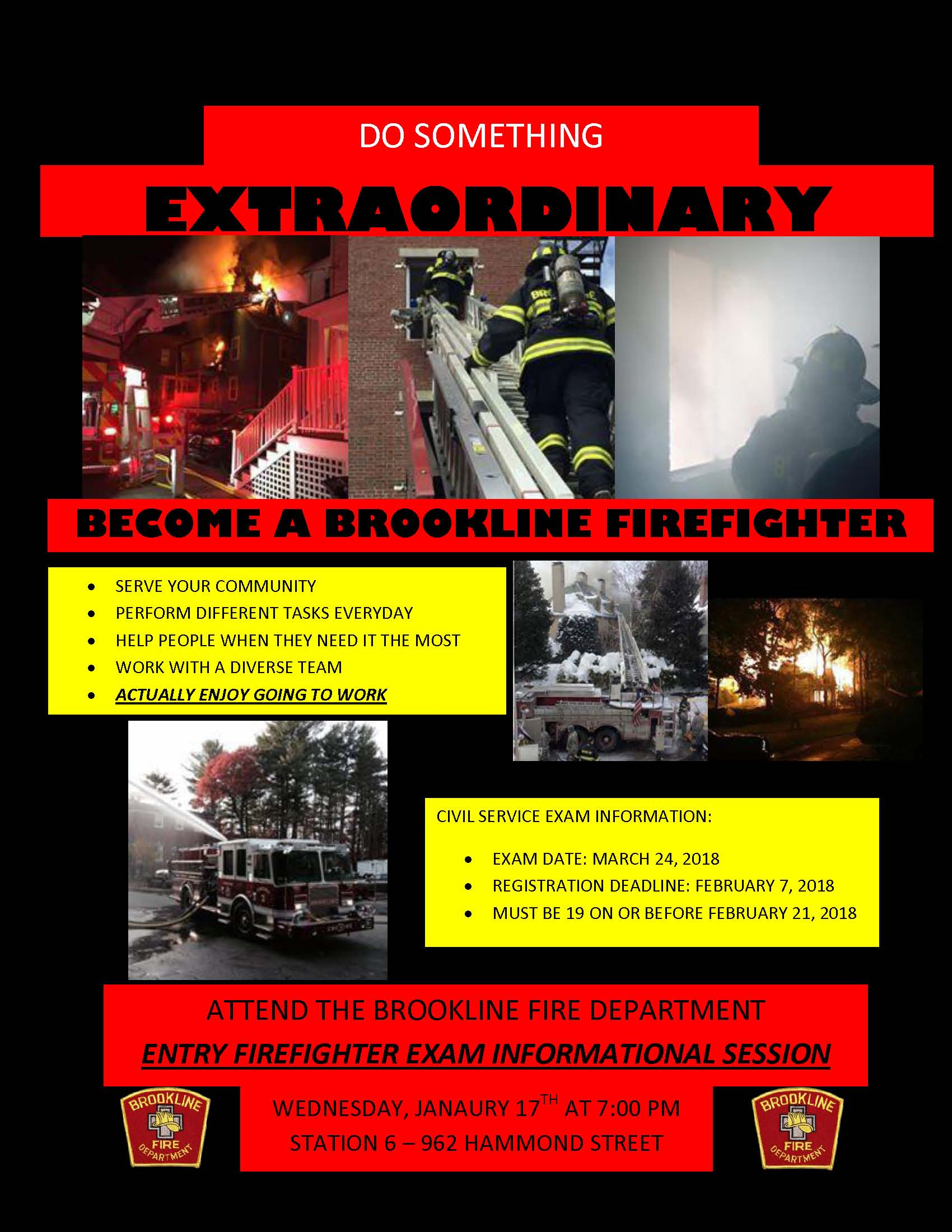Fresh image of tips certification ma business cards and resume fire department from tips certification ma image source brooklinema xflitez Image collections