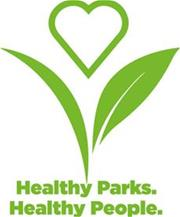 Healthy Parks. Healthy People