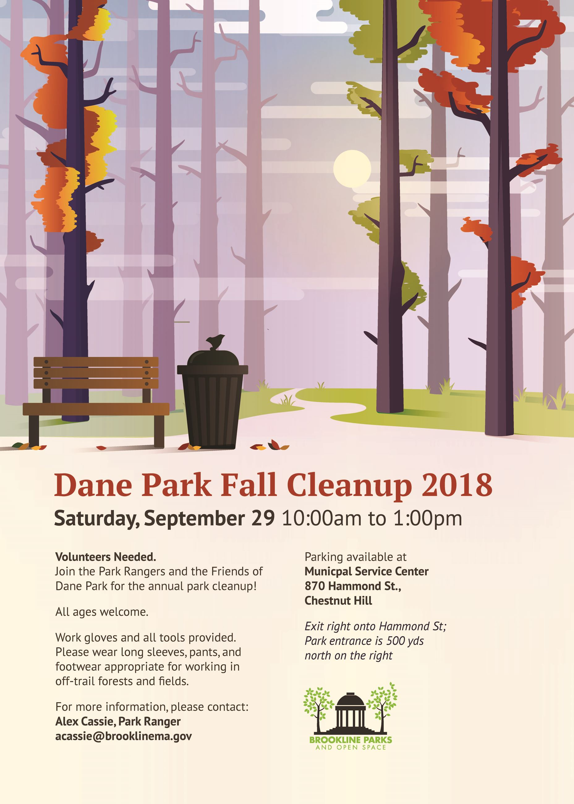 Dane-park-fall-cleanup-2018-25x35