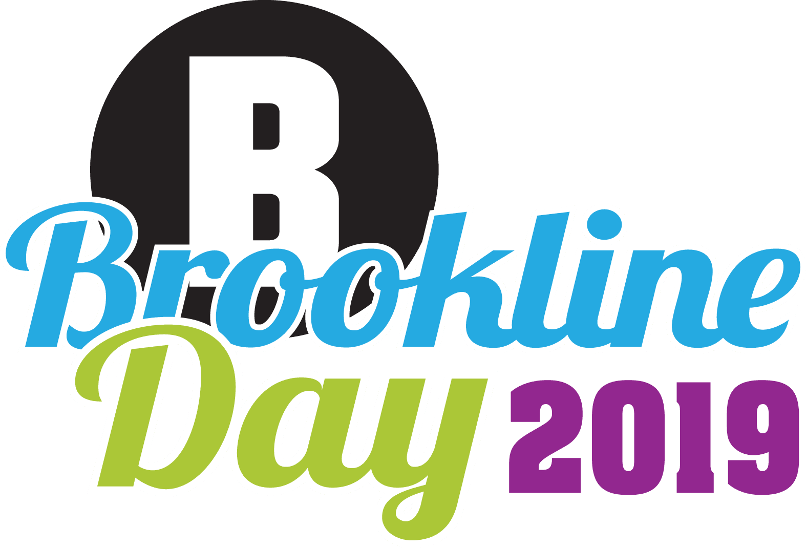 BrooklineDay2019logo