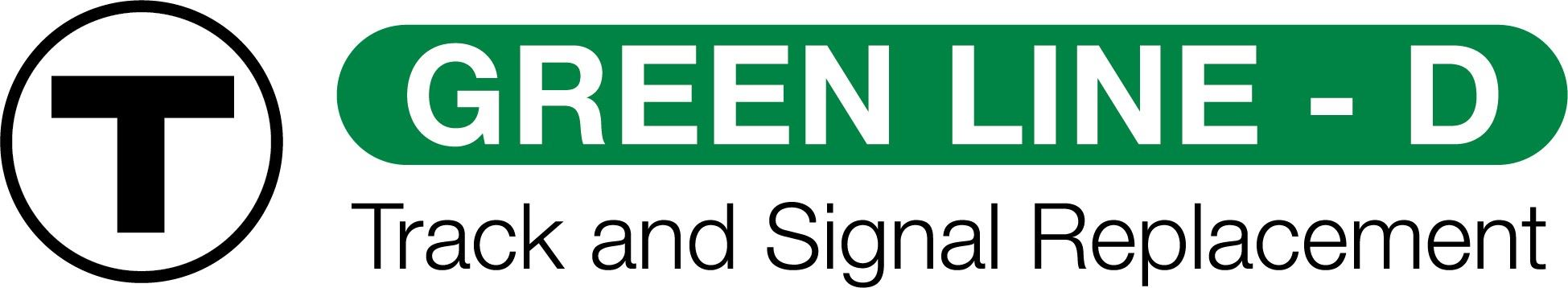 TGreenLineD