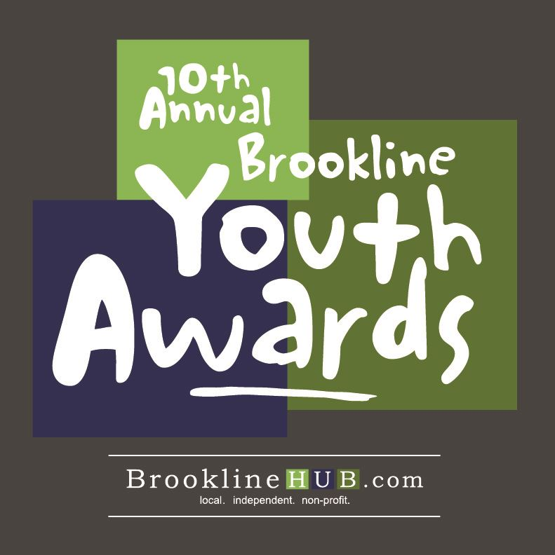 Brookline_HUB_logo_10th