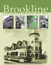 Brookline Comprehensive Plan