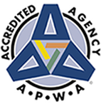 A.P.W.A Accredited Agency