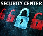 Security-Center-Logo