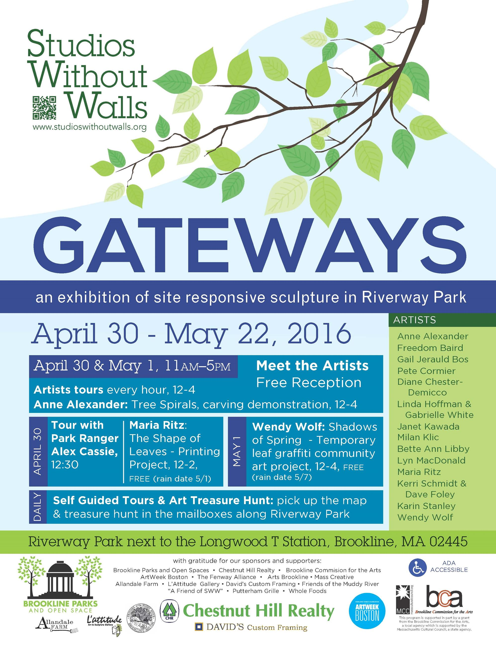Gateways_2016_Letter_Poster