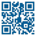 Android Market QR Code for BrookONline