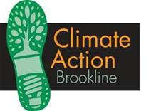 ClimateActionBrookline