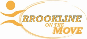 Brookline on the Move