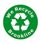 Recycle-App