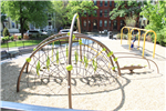 Billy Ward Playground
