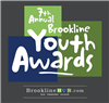 YouthAwards2017.png